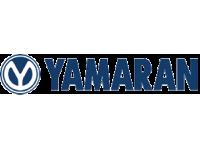 YAMARAN - купить (заказать), узнать цену - Охотничий супермаркет Стрелец г. Екатеринбург