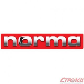 Патрон к.300 WinMag 9,7гр Nosler BST Norma 1шт - купить (заказать), узнать цену - Охотничий супермаркет Стрелец г. Екатеринбург