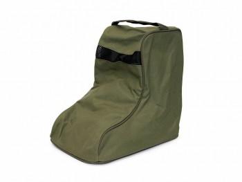 Сумка для обуви Maremmano VR1201 - купить (заказать), узнать цену - Охотничий супермаркет Стрелец г. Екатеринбург