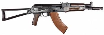 АКС-366-Ланкастер-03 к.366ТКМ - купить (заказать), узнать цену - Охотничий супермаркет Стрелец г. Екатеринбург