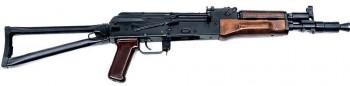МА-136-04 к.7,62х39 карабин самозарядный L-305 (М-Армз) - купить (заказать), узнать цену - Охотничий супермаркет Стрелец г. Екатеринбург