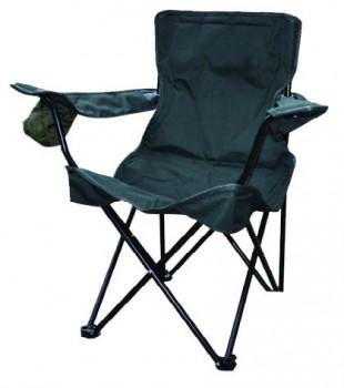 Кресло Tramp Simple (зеленый) TRF-040 - купить (заказать), узнать цену - Охотничий супермаркет Стрелец г. Екатеринбург