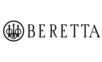 BERETTA - купить (заказать), узнать цену - Охотничий супермаркет Стрелец г. Екатеринбург