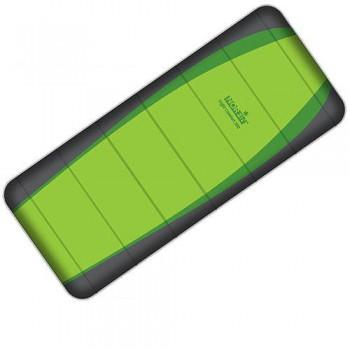 Мешок-одеяло спальный Norfin Light Comfort 200 NF R - купить (заказать), узнать цену - Охотничий супермаркет Стрелец г. Екатеринбург