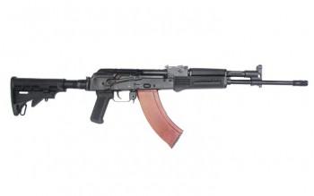 АКС-366-Ланкастер-06 к.366ТКМ - купить (заказать), узнать цену - Охотничий супермаркет Стрелец г. Екатеринбург