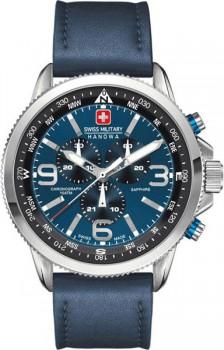 Часы Swiss Military 06-4224.04.003 - купить (заказать), узнать цену - Охотничий супермаркет Стрелец г. Екатеринбург