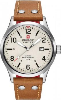 Часы Swiss Military 06-4280.04.002.02CH - купить (заказать), узнать цену - Охотничий супермаркет Стрелец г. Екатеринбург