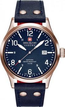 Часы Swiss Military 06-4280.09.003CH - купить (заказать), узнать цену - Охотничий супермаркет Стрелец г. Екатеринбург