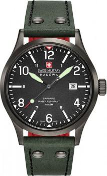 Часы Swiss Military 06-4280.13.007.06 - купить (заказать), узнать цену - Охотничий супермаркет Стрелец г. Екатеринбург