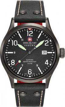 Часы Swiss Military 06-4280.13.007.07 - купить (заказать), узнать цену - Охотничий супермаркет Стрелец г. Екатеринбург