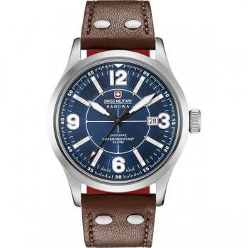 Часы Swiss Military 06-4280.04.003.10CH - купить (заказать), узнать цену - Охотничий супермаркет Стрелец г. Екатеринбург