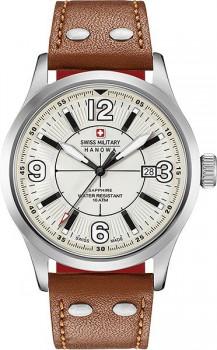 Часы Swiss Military 06-4280.04.002.02.10CH - купить (заказать), узнать цену - Охотничий супермаркет Стрелец г. Екатеринбург