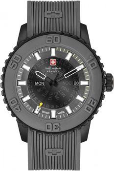Часы Swiss Military 06-4281.27.007.30 - купить (заказать), узнать цену - Охотничий супермаркет Стрелец г. Екатеринбург