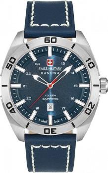 Часы Swiss Military 06-4282.04.003 - купить (заказать), узнать цену - Охотничий супермаркет Стрелец г. Екатеринбург