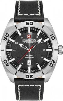 Часы Swiss Military 06-4282.04.007 - купить (заказать), узнать цену - Охотничий супермаркет Стрелец г. Екатеринбург