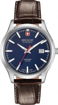 Часы Swiss Military 06-4303.04.003 - купить (заказать), узнать цену - Охотничий супермаркет Стрелец г. Екатеринбург