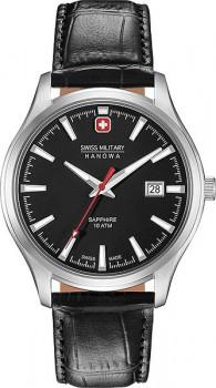 Часы Swiss Military 06-4303.04.007 - купить (заказать), узнать цену - Охотничий супермаркет Стрелец г. Екатеринбург
