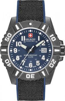 Часы Swiss Military 06-4309.17.003 - купить (заказать), узнать цену - Охотничий супермаркет Стрелец г. Екатеринбург