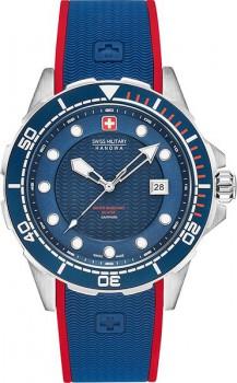 Часы Swiss Military 06-4315.04.003 - купить (заказать), узнать цену - Охотничий супермаркет Стрелец г. Екатеринбург