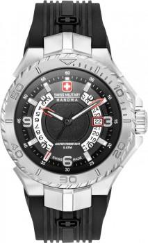 Часы Swiss Military 06-4327.04.007 - купить (заказать), узнать цену - Охотничий супермаркет Стрелец г. Екатеринбург