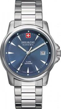 Часы Swiss Military 06-5230.04.003 - купить (заказать), узнать цену - Охотничий супермаркет Стрелец г. Екатеринбург