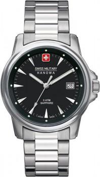 Часы Swiss Military 06-5230.04.007 - купить (заказать), узнать цену - Охотничий супермаркет Стрелец г. Екатеринбург