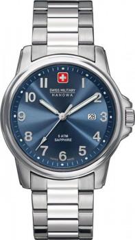 Часы Swiss Military 06-5231.04.003 - купить (заказать), узнать цену - Охотничий супермаркет Стрелец г. Екатеринбург