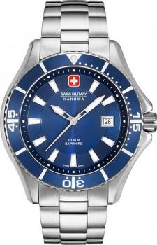 Часы Swiss Military 06-5296.04.003 - купить (заказать), узнать цену - Охотничий супермаркет Стрелец г. Екатеринбург