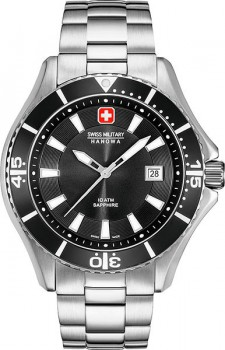 Часы Swiss Military 06-5296.04.007 - купить (заказать), узнать цену - Охотничий супермаркет Стрелец г. Екатеринбург