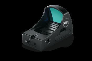 Дальномер Leica Tempus 2,0 коллиматорный прицел 55502 - купить (заказать), узнать цену - Охотничий супермаркет Стрелец г. Екатеринбург