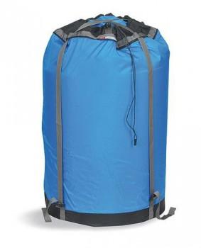 Мешок компрессионный TIGHT BAG L bright blue, 3024.194 - купить (заказать), узнать цену - Охотничий супермаркет Стрелец г. Екатеринбург