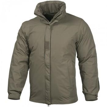 Куртка Pentagon Gen-V  Level V 2.0 06E-RAL - купить (заказать), узнать цену - Охотничий супермаркет Стрелец г. Екатеринбург