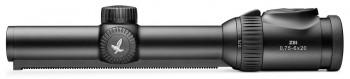 Прицел Swarovski Z8i 0,75-6x20 шина SR 4A-IF (F884636864) - купить (заказать), узнать цену - Охотничий супермаркет Стрелец г. Екатеринбург