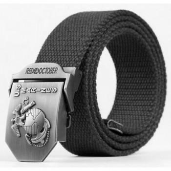 РЕМЕНЬ Tactical BDU Duty USMC код AS-BL00098B - купить (заказать), узнать цену - Охотничий супермаркет Стрелец г. Екатеринбург