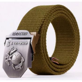 РЕМЕНЬ Tactical BDU Duty USMC код AS-BL00098T - купить (заказать), узнать цену - Охотничий супермаркет Стрелец г. Екатеринбург