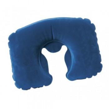 Подушка Tramp Lite надувная под шею TLA-007 (синий) - купить (заказать), узнать цену - Охотничий супермаркет Стрелец г. Екатеринбург