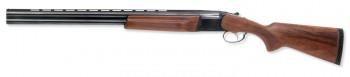 МР-27М к.12х76 орех Д.Н. L725 мм - купить (заказать), узнать цену - Охотничий супермаркет Стрелец г. Екатеринбург