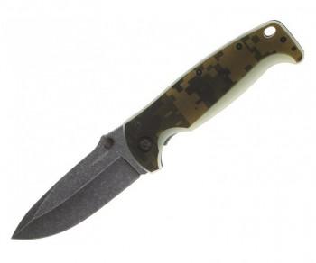 Нож Marser Ka-6 - купить (заказать), узнать цену - Охотничий супермаркет Стрелец г. Екатеринбург