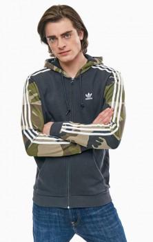 Толстовка Adidas Originals DV2019 - купить (заказать), узнать цену - Охотничий супермаркет Стрелец г. Екатеринбург