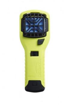 Прибор противомоскитный Thermacell MR-300 High Visible Green Repeller - купить (заказать), узнать цену - Охотничий супермаркет Стрелец г. Екатеринбург
