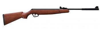 Винтовка пневматическая Stoeger X10 Wood к.4,5мм  - купить (заказать), узнать цену - Охотничий супермаркет Стрелец г. Екатеринбург