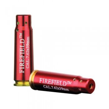 Лазерный патрон Firefield на .7,62x39  (FF39002) - купить (заказать), узнать цену - Охотничий супермаркет Стрелец г. Екатеринбург