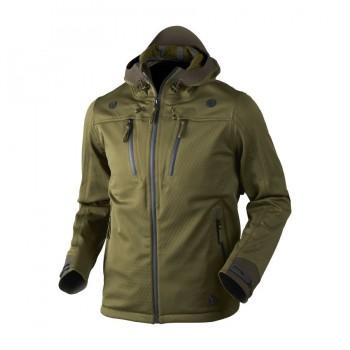 Куртка Hawker Shell Pine green - купить (заказать), узнать цену - Охотничий супермаркет Стрелец г. Екатеринбург