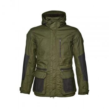 Куртка Key-Point  Pine green - купить (заказать), узнать цену - Охотничий супермаркет Стрелец г. Екатеринбург
