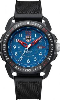 Часы Luminox ICE-SAR ARCTIC 1000 SERIES XL.1002 - купить (заказать), узнать цену - Охотничий супермаркет Стрелец г. Екатеринбург