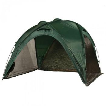 Тент Canadian Camper Space One цвет Woodland - купить (заказать), узнать цену - Охотничий супермаркет Стрелец г. Екатеринбург