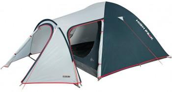 Палатка HIGH PEAK Kira 4  - купить (заказать), узнать цену - Охотничий супермаркет Стрелец г. Екатеринбург