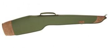 Чехол для ружья Riserva 1029 - купить (заказать), узнать цену - Охотничий супермаркет Стрелец г. Екатеринбург