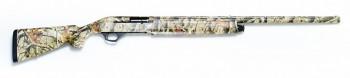 Pietta Zephyrus 3 Synthetic к.12x76 камуфляж - купить (заказать), узнать цену - Охотничий супермаркет Стрелец г. Екатеринбург