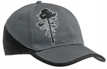 Кепка Flexfit Tree, цвет серый, - купить (заказать), узнать цену - Охотничий супермаркет Стрелец г. Екатеринбург